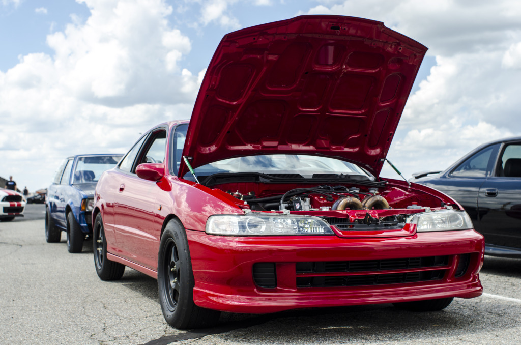 dc2front